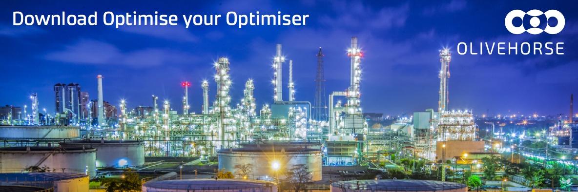 Download Optimise your Optimiser CTA.jpg