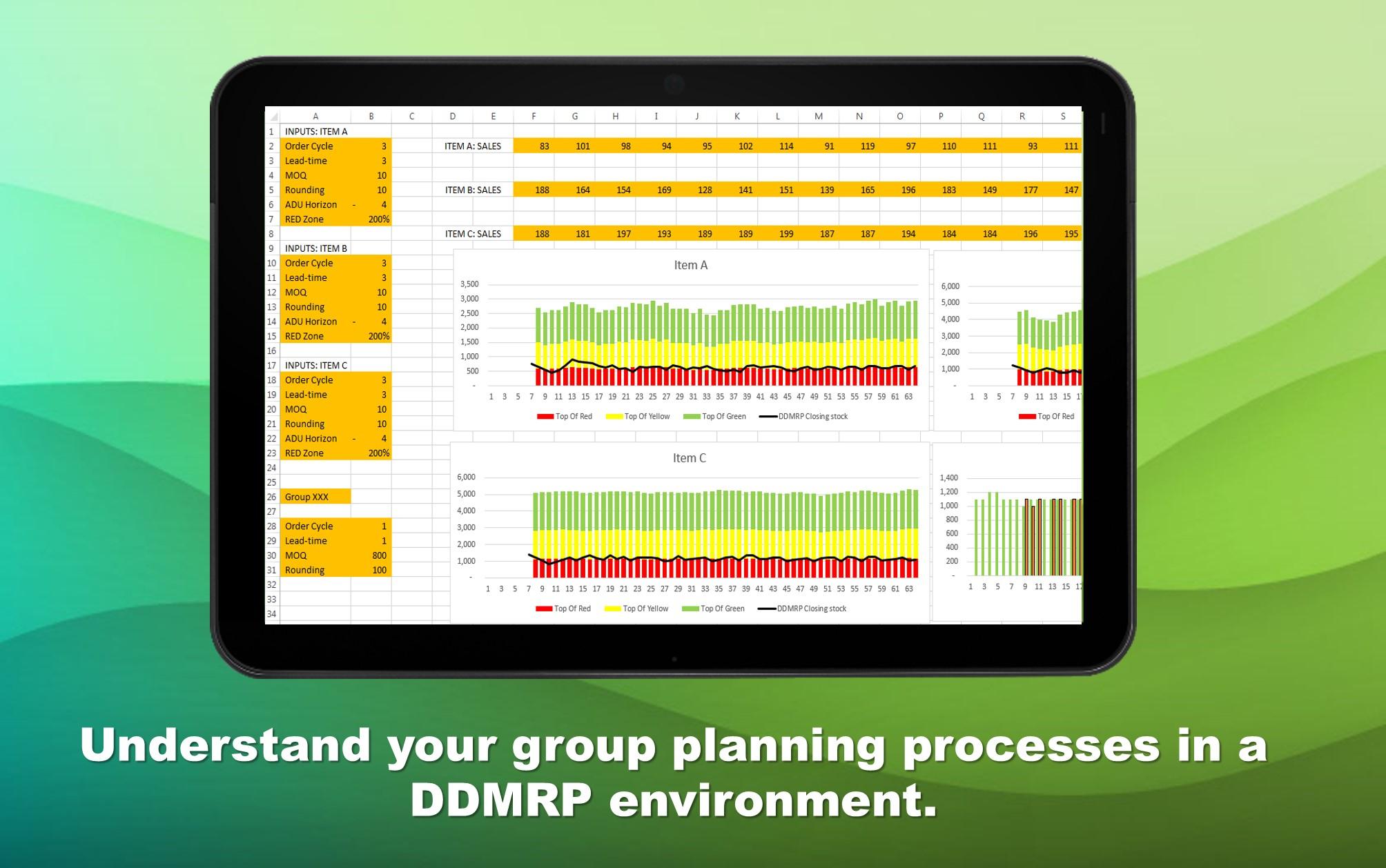 DDMRP_Group_Planning_Excel.jpg