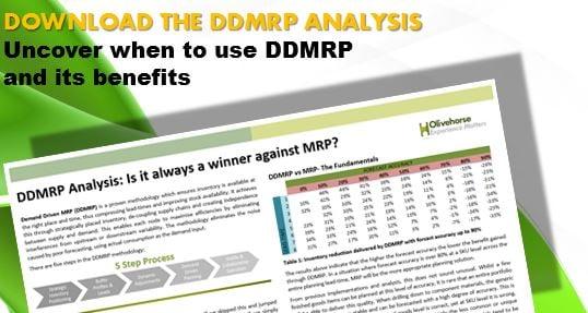 DDMRP_analysis_DL_Landing_page.jpg