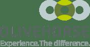 Olivehorse-Logo-Lockup-RGB-Small