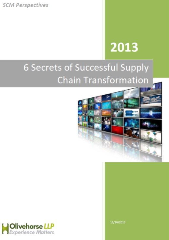 ebook_cover_-_6_secrets_of_successful_supply_chain_transformation